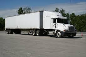 Roadmaster Truck Driving School | 2019-2020 New Car Update