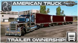Download American Truck Simulator - Update 1.32 | SCS Software | ATS ... Save 75 On Euro Truck Simulator 2 Steam Screenshot Windows 8 Downloads Truck Simulator Police Download Update 130 Open Beta Released Download Ets American Free Full Version Pc Game Intellectual Android Heavy Free Amazoncouk Video Games Android Gameplay Oil Tanker Transporter Of Review Mash Your Motor With Pcworld