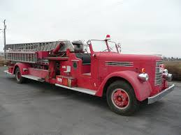 Fire Truck For Sale | This Fire Truck Has Been Sitting Besid… | Flickr Trucktoberfest Head Turning Trucks And Deals To Rock Your October Task Force Invesgating Stolen In South Everett Heres Where Find Food In Boston This Summer Eater Chevrolet Springdale Ar News Of New Car Release 1999 Intertional 4900 For Sale Mount Vernon Washington Www 2003 Kenworth T800 Everett Wa Commercial Motor Used For Jr Auto Sports 2004 Ford F450 5003979069 Cmialucktradercom Vehicles Bayside Sales 2015 4300 The Clipper On Twitter Good News Those You With