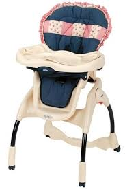 Evenflo Majestic High Chair by Themorningcall Com Lehigh Valley Parenting Blog