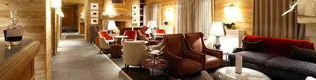 contact montgenèvre hotel hotel le chalet blanc