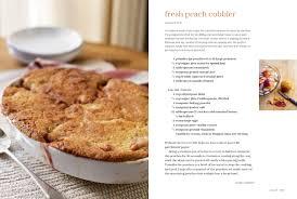 Ina Garten Foolproof Pumpkin Cupcakes by Cooking For Jeffrey A Barefoot Contessa Cookbook Ina Garten
