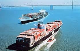 plus gros porte avion du monde porte conteneurs wikipédia