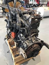 2005 MACK E7-427 ENGINE ASSEMBLY FOR SALE #1678 Mack Truck Bodies For Sale Old B Model Mack Trucks Mack Salvage Yard Antique And Classic Used 2002 E7 Engine In Fl 1174 Truck Bumpers Cluding Freightliner Volvo Peterbilt Kenworth 1983 E6 1128 Heavy Duty Parts Tires Wheels For Sale By Arthur Trovei Engine Assembly For Sale Dealer 954 2005 E7427 Assembly 1678 Partsengine Mounts Factory Best Quality Transmission 1990 1126