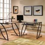 z line claremont desk will be your spacious and stylish workdesk