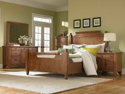 broyhill bedroom furniture design instructions on bunk beds