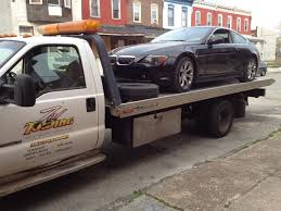 Ripoff Report | Ziv Towing Complaint Review Philadelphia, Elkins ... Roadside Assistance In Pladelphia 247 The Closest Cheap Tow Towing Pa Service 57222111 Car Tow Truck Get Stuck On Embankment Berks County Wfmz Truck Insurance Pennsylvania Companies Pathway Services 2672423784 Services Robs Automotive Collision K S And Recovery Havertown Edwards Towing And Transmission Service 8500 Lindbergh Blvd 1957 Chevrolet 6400 Rollback Gateway Classic Cars 547nsh Ladelphia 19115 Ben 2676300824 Page 2 Charlotte Nc Best Image Kusaboshicom