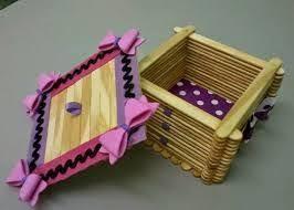 Resultado De Imagem Para Atividades O Dia Da Mae Craft ItemsGift Ideas SearchIce Cream SticksCreative