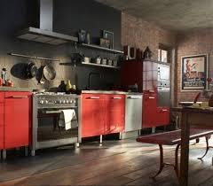 cuisine belgique cuisine moderne idees nz