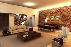 Designer Living Room Pleasing Best