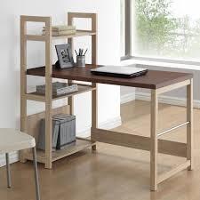 Ameriwood Computer Desk With Shelves by Ameriwood Dover Desk Best Home Furniture Design