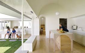 100 Designs Of A House The Shrinking Dream Hold Diversity And Changing House Designs