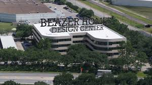 Beazer Houston - Design Center • AirLuxe StudiosAirLuxe Studios Beazer Home Design Center Images 100 Stunning Pictures Decorating Clifton Park Oviedo Fl New Homes By Homes Houston Why You Should Never Do Business With In Windmere Youtube Awesome Interior Ideas Manchester Floor Plans Homepeek American Complaints Gallery Will My Be Different From The Model Studio Promo Video