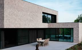 100 Cheap Modern House Building Ideas Fresh Ideas Nuevo