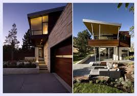 100 Mountain House Designs Simple Placement Plans 69419
