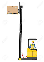 Reach Truck Clipart - Clipground Reach Trucks R14 R20 G Tf1530 Electric Truck Charming China Manufacturer Heli Launches New G2series 2t Reach Truck News News Used Linde R 14 S Br 11512 Year 2012 Price Reach Truck 2030 Ton Pt Kharisma Esa Unggul Trucks Singapore Quality Material Handling Solutions Translift Hubtex Sq Cat Pantograph Double Deep Nd18 United Equipment With Exclusive Monolift Mast Rm Series Crown 1018 18 Tonne Rushlift