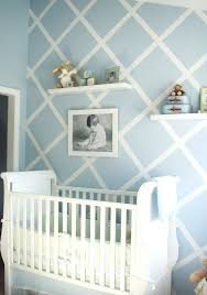 wall mirrors light pink wall mirror baby mirror baby safe wall