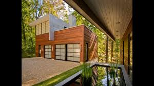 100 Robert Gurney Architect Interior Exterior Home Design Ideas Wissioming Residence By