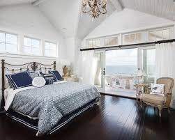 Coastal Bedding Sets by Coastal Bedding Sets Blue Gridthefestival Home Decor Fresh And