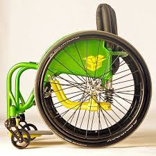 Leveraged Freedom Chair Patent by 228 Best Accessible Wheelchairs U0026 Accessories Images On Pinterest