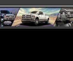 100 Service Trucks For Sale On Ebay Chevrolet Commercial Houston TIDWELL MOTOR