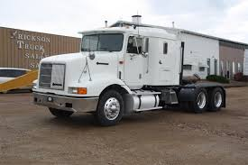 1995 International 9200, Jackson MN - 118179937 ... 2017 Ford Super Duty Info Laird Noller Topeka Transwest Truck Trailer Rv Of Kansas City Parts Item Dn9391 Sold March 15 And Briggs Dodge Ram Fiat New Fiat Dealership In Lewis Chevrolet Buick Atchison Ks Serving Paper Lifted F150 Trucks Auto Group Nissan Dealership Used Cars Capital Bmw Volkswagen Trucking Ks Best Image Kusaboshicom Frontier