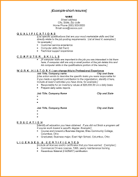 List Of Skills To Put On A Resume 6692 | Westtexasrollerdollz.com Good Skills And Attributes For Resume Platformeco Examples Good Resume Profile Template Builder Experience Skills 100 To Put On A Genius 99 Key Best List Of All Types Jobs Additional Add Sazakmouldingsco Of Salumguilherme Job New Computer For Floatingcityorg 30 Sample Need A Time Management 20 Fresh And Abilities Strengths Film Crew Example Livecareer