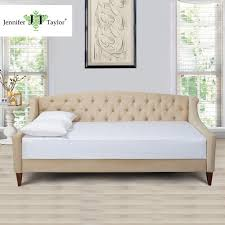 Jennifer Convertibles Sofa Bed by Online Get Cheap 2 Sofa Bed Aliexpress Com Alibaba Group