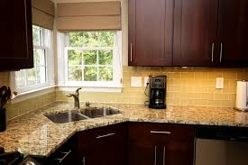 Ikea Double Sink Kitchen Cabinet by Bathroom Lovable Images About Corner Sink Windows Kitchen