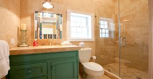 Bathroom Designs Jamaica Plain Bathrooms Butlers Pantry And Laundry Living
