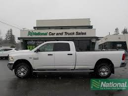 100 Dodge Truck Sales Pre Owned 2015 Ram 3500 T6889 For Sale National Car