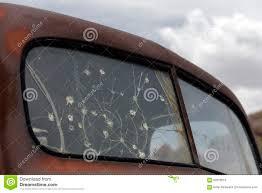 Shot Up Windshield Stock Photo. Image Of Window, Hands - 62619554 1955 To 1959 195559 Windshield Chevy Classic Small Size Towing Truck Driver Cabin Stock Photo Edit Now 59 Chevy Truck Windshield Install Alternative Method Cars Mopar 68043386ac Windshield Wiper Motor Linkage Arm For Dodge Ram Pritam Mobile Emissions Opening Hours 20 Ruth Ave Best Shade For Amazoncom Filetruck With Broken Windshieldjpg Wikimedia Commons Its A Lifestyle Car Window Lettering Decal Sticker Replacement Prices Local Auto Glass Quotes Team Promark Nfl Oakland Raiders Suv Slow Zoom On Cracked Of Old Farm Video Free Images Car Window Red Fire Bumper