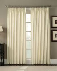 walmart curtains for living room walmart curtains for living room