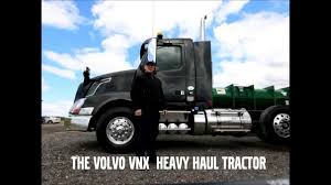 Volvo Truck - Introduction To The VNX - YouTube The Trucks Come Out To Enjoy Some 4 Wheeling Fun At The Unocal Event Vanguard Truck Center Of Atlanta Home Facebook Sale Images On Pinterest Semi Vnl Used Volvo Service Best 2018 2013 Vnl64t Day Cab 4v4nc9eh5dn140168 Trucks Near Me Sales Parts New U Graff Flint And Saginaw Michigan Service Mustang Oilfield Srv Mustangoilfield Twitter 2011 Vnl64t670 For 2017 Vnl670 Vnx Heavy Haul Features Youtube Ccj Checks Volvos Adaptive Loading System