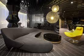 Modern Furniture Interior Design Endearing Inspiration Outlet
