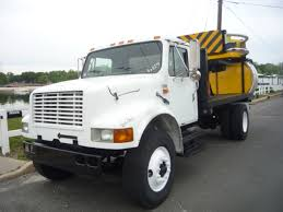 USED 1993 INTERNATIONAL 4700 ATTENUATOR TRUCK FOR SALE IN IN NEW ... Truck Mounted Attenuator Tmaus 100k Autonomous Tma Atma Aipv Micro Systems Inc Riirtm301d Operate A Or Trailer Trans Public Surplus Auction 1297851 Scorpion 10002 Safety And Cstruction Used 2006 Gmc C7500 Tenuator Truck For Sale In New Jersey 11236 This Lumbering Selfdriving Is Designed To Get Hit Wired Intertional Stakeattenuator Port Authority Of Ny Flickr Trucks Logistics Tank Valves Services Available Truckmounted Tenuators Garden State Highway Products Curry Supply Crash Youtube