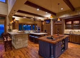 100 Hill Country Interiors San Antonio Tx Living Room Furniture