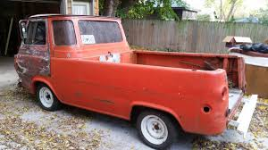 1963 Ford Econoline 5 Window Pickup Truck For Sale In Kansas City, MO Bogus Craigslist Ad Targets Pastors Fox 4 Kansas City Old Fire Trucks On A Usedcar Lot Us 40 Stoke Memories The Meme Motsports Page 2 Much Car Stuff Very Wow Salt Lake Utah Used Cars Trucks And Vans For Mo And By Owner Best Car 2018 2014 Harley Davidson Street Glide Motorcycles Sale For Sale Image How To Search All Cities Towns Enterprise Sales Certified Suvs Tulsa Fniture Perfect Craigs Lawton Oklahoma Go On