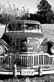 32 Best Barn Finds Images On Pinterest | Abandoned Cars, Barn ... Incredible Corvette Found Buried In A Garage Httpbarnfinds Laferrari Found In Barn Youtube Cash For Clunkers Arizona Classic Car Auctions 2014 Garrett On 439 Best Rusty Gold Images On Pinterest Abandoned Vehicles Barn 1952 Willys Aero Ace An Abandoned Near My Property 520 Finds Etc Finds Sadly Utterly Barns Lisanne Harris 109 Cars Dubais Sports Cars Wheeler Dealers Trading Up 52 Amazing Barn Finds