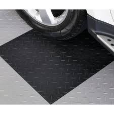 Sams Club Floor Mats For Cars by Blocktile Deck And Patio Flooring Interlocking Perforated Tiles