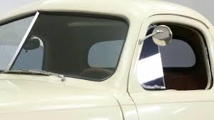 100 Studebaker Pickup Trucks For Sale 1952 Truck YouTube