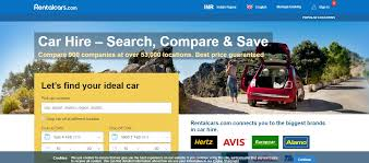 Latest 2019 ] Best Car Rental Affiliate Programs:Paying ... Global Golf Coupon Code Alamo Online Coupons Codes Costco Book July 2018 Rancho Ymca Alamo Car Rental Visa Cherry Culture An Easy Hack For Saving Money On Car Rentals Benefits Illinois Farm Bureau Usa September Baby Diego Discount Corp How To Save Money On Rentals Around The World With A Wrinkle In Time Live Stage Magiktheatre Enter To Win Rent 46 Photos 492 Reviews Rental 1 Member Discounts Copa
