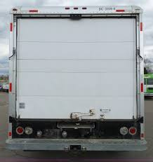 Box Truck Isuzu Ftr Wiring Kwikee Rv Step Wiring-diagram Gmc Savanag3500 For Sale Tuscaloosa Alabama Price 13750 Year Donovan Auto Truck Center In Wichita Serving Maize Buick And 1999 C6500 Box Truckmoving Van Youtube 2016 Used Hino 268 24ft With Liftgate At Industrial Equipment Inlad Company Trucks For Sale Gmc 2005 Gm Wiring Diagrams Itructions 1987 Topkick 7000 Box Truck Item D8664 Sold Decembe Topkick C7500 On Straight Box Trucks For Sale