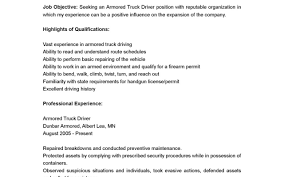 Truck Driver Duties Resume - Best Image Truck Kusaboshi.Com Pin Di Resume Sample Template And Format Resume Driver Job Central With Uber Description For Truck For Valid Certificate Newspaper Delivery Best Of Cdl Perfect Rponsibilities Download By Awesome Long Haul Application Roots Rock Recruiter Beautiful Professional Truck Driver Klaponderresearchco