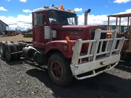 100 White Trucks For Sale 4000 Truck Tractor Parts Wrecking