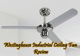 Westinghouse Ceiling Fan Light Kit by Westinghouse Industrial Ceiling Fan With Light Reviews