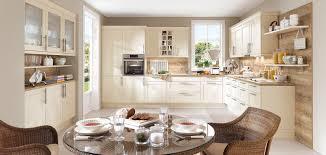 nobilia chalet 883 kitchen german kitchen specialist