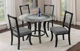 value city dining room sets dining room value city furniture sets
