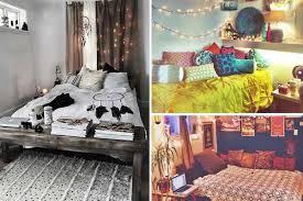 Boho Bedroom Decor Inspiration Decoration For Interior Design Styles List 5