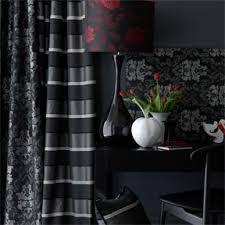 Noise Blocking Curtains Nz by Curtain Faq U0027s Dial A Drape